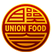 Union Food Official Website